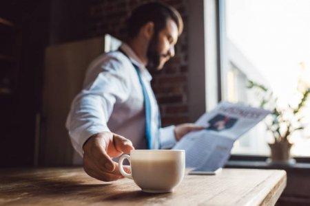 «Новости малого бизнеса»: Смольный готов стать «отцом-благодетелем» для паломников