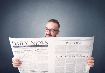 Роспотребнадзор отказал в регистрации 12-ти курским предпринимателям из-за ошибок в уведомлениях