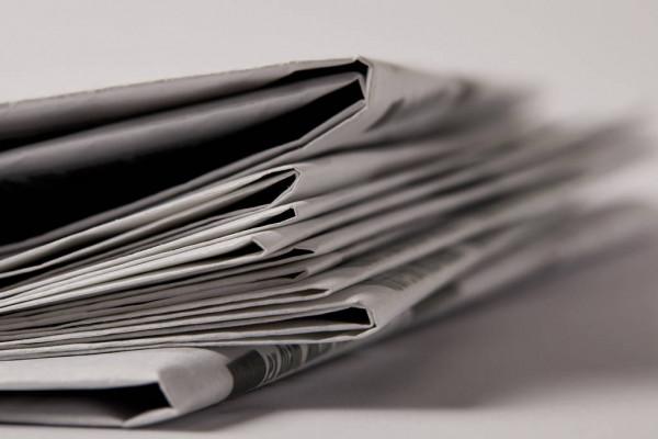 Суд отказал во встречах с родственниками осужденному на 13 лет экс-главе Марий Эл Маркелову