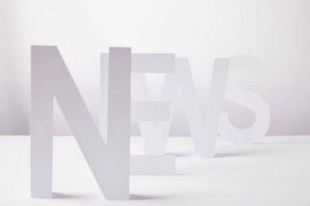 Дэйв Грол расскажет истории из жизни в новых мемуарах (Видео)