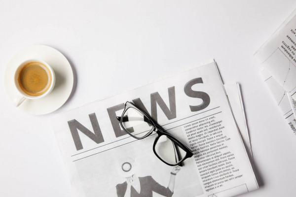 Тео Пинсон подпишет двусторонний контракт с «Нью-Йорком»
