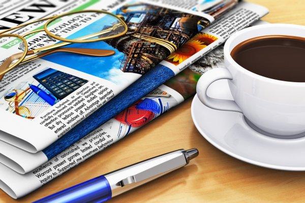 «Урал» приостановил продажу абонементов и билетов на игры с «Краснодаром» и «Нижним Новгородом» из-за коронавируса