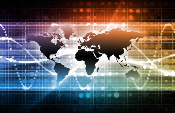 Пермский край увеличит экспорт товаров в Узбекистан