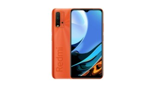 Redmi 9 Power стоит 180 долларов
