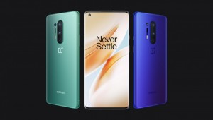 OxygenOS Open Beta 9 и Beta 3 для OnePlus 8/8 Pro и 8T