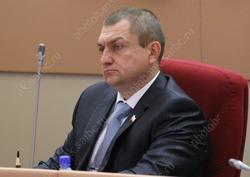 Экс-депутату облдумы Беликову вынесли оправдательный приговор