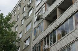 В области не хватает 20 млн на жилье для многодетных