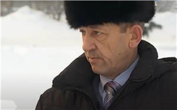 «Задумался о смене фамилии»: с красноярца второй раз списали долги его тезки из Челябинской области