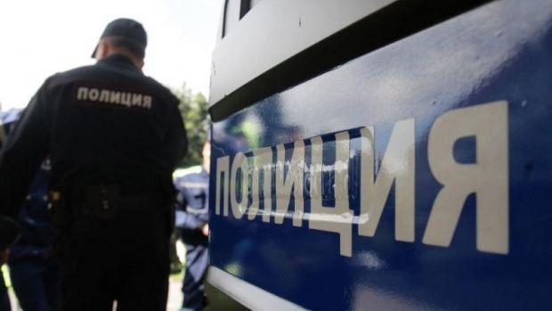 Работающий на удаленке москвич грозил взорвать 'Ростелеком' из-за проблем с сетью