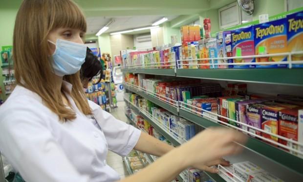 Перечень 'Доступных лекарств' пополнился новыми препаратами для лечения сердечно-сосудистых заболеваний: список