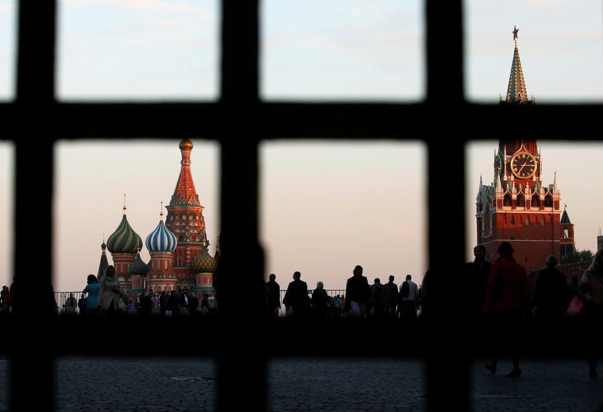 В РФ предложили давать гражданство украинцам и белорусам, считающим себя россиянами