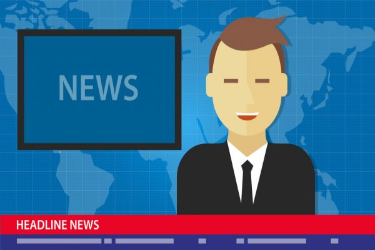 Разумков о возобновлении водоснабжения в Крым: 'теоретически возможно все'
