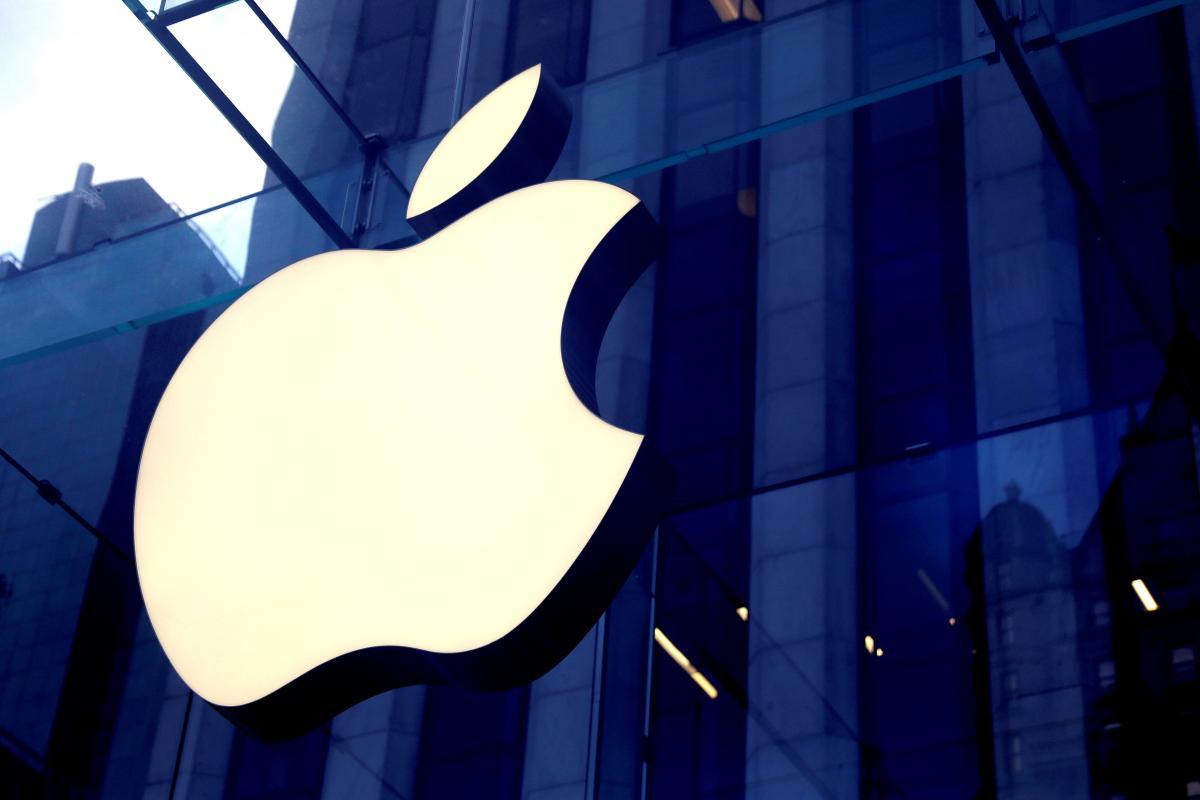 Сотрудники Apple не хотят возвращаться в офисы с 'удаленки'
