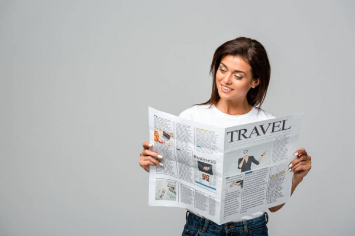 Праздники в мае: какие события и знаменательные даты будем отмечать в этом месяце