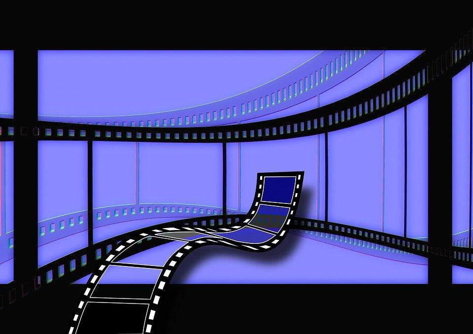 Марюс Вайсберг показал фото со съёмок голливудской 'Иронии судьбы'