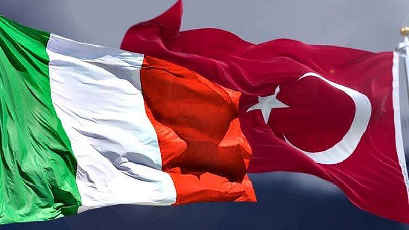Натиск против разума. В матче открытия Евро-2020 сыграют Италия и Турция