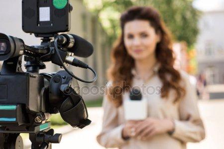 Внесены изменения в некоторые формы для регистрации лиц в системе персучета
