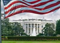 Bloomberg: США могут выслать российских дипломатов