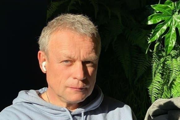 Жигунов хочет засудить СМИ за слухи о Заворотнюк и Джигарханяне