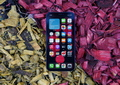 Новая статья: Обзор смартфона Apple iPhone 12: не все включено