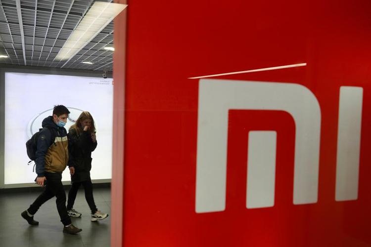 Смартфон Xiaomi Redmi Note 10 4G замечен с процессором Snapdragon 662