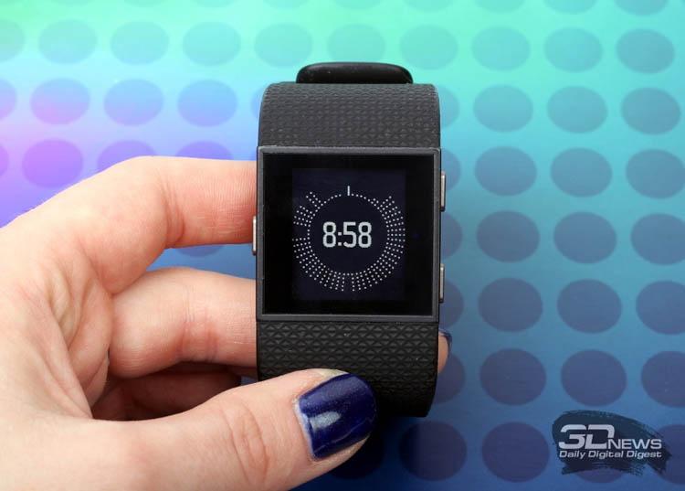 Google завершила покупку Fitbit — антимонопольные органы одобрили сделку