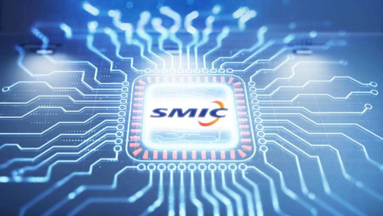 Китайская SMIC приступила к постройке ещё одного полупроводникового завода