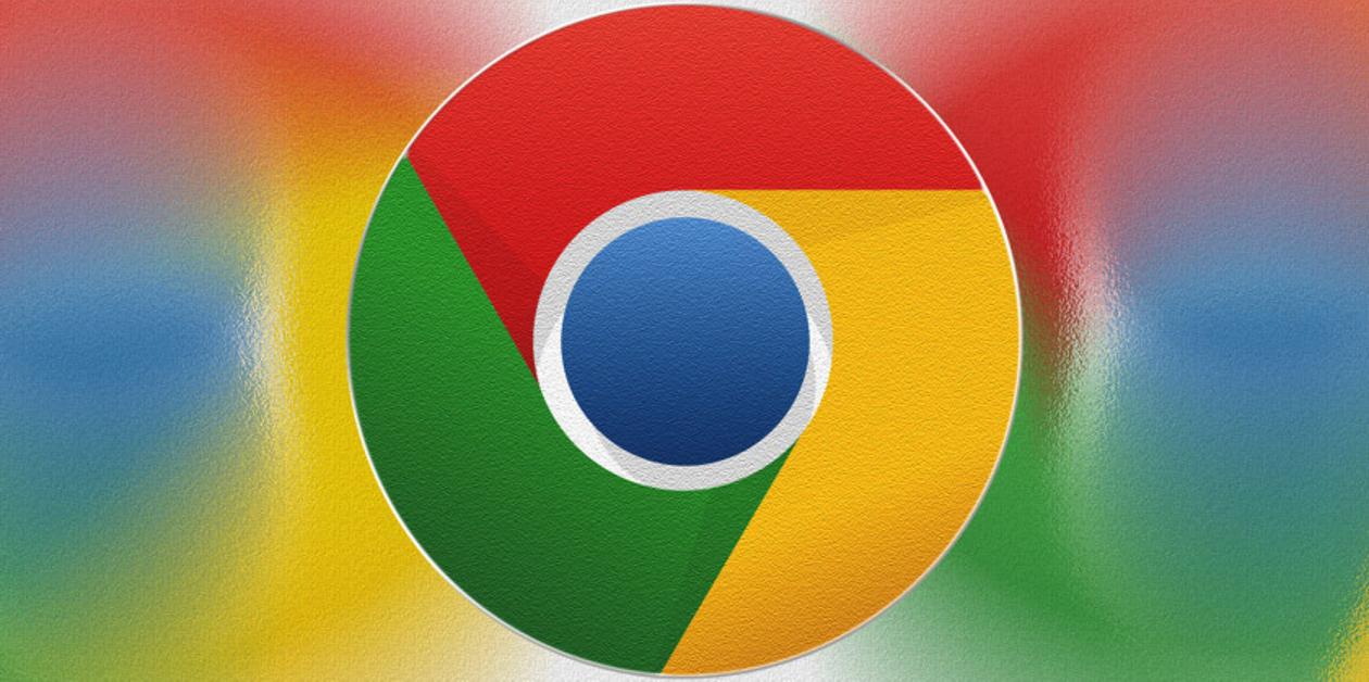 10 малоизвестных возможностей браузера Google Chrome