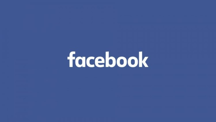 Facebook добавила к постам в ленте крошечные подписи, которые позволят отличать шутки от реальных новостей