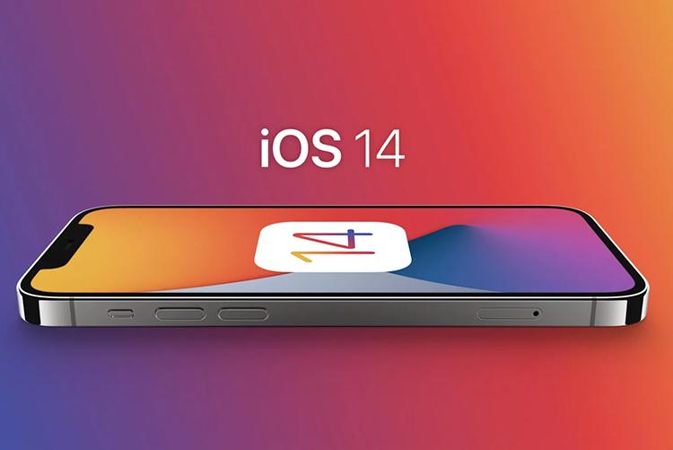 Apple выпустила iOS 14.6: семейный доступ к Apple Card, подписка на подкасты и многое другое