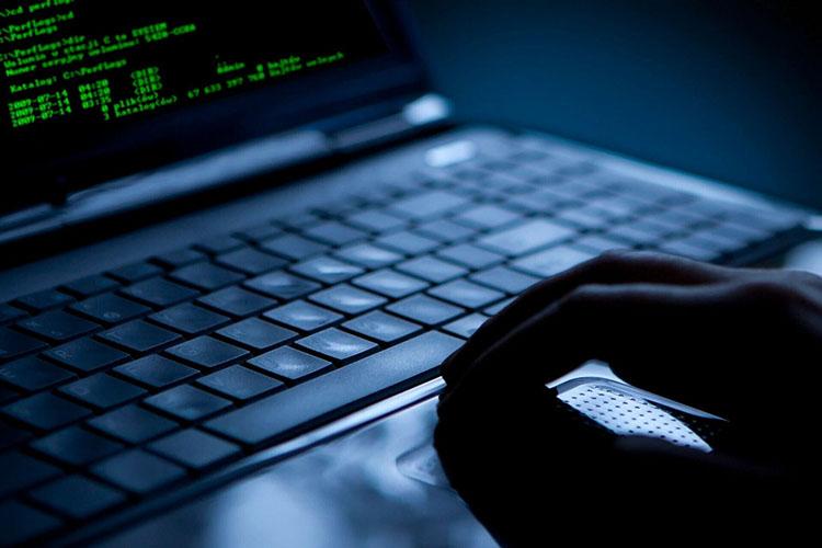 Хакеры похитили данные 26 млн аккаунтов различных сайтов, включая Apple, Amazon, Facebook и Netflix