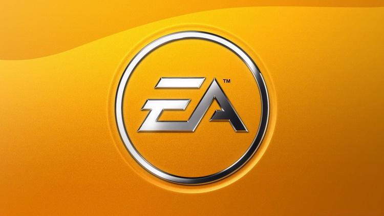Хакеры рассказали, как украли данные у Electronic Arts — «помогла» IT-поддержка компании