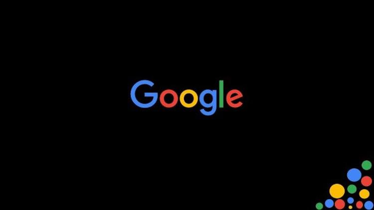 Google гарантировала британскому регулятору, что не монополизирует рекламу в Chrome после отказа от Cookie