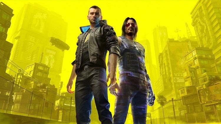 «Мы должны были действовать в интересах сообщества»: глава игрового подразделения Sony объяснил удаление Cyberpunk 2077 из PS Store
