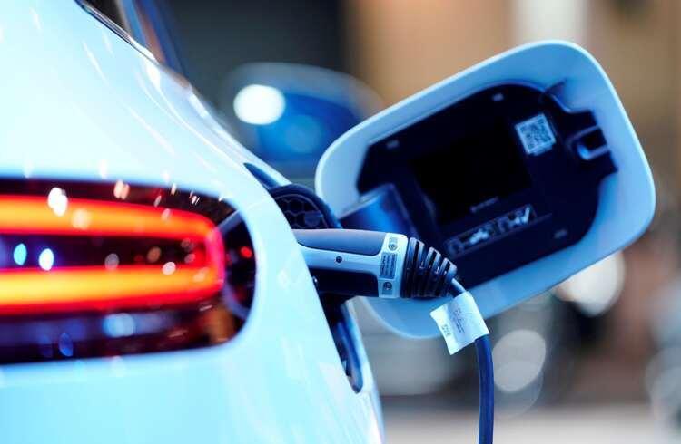 Daimler потратит €40 млрд до 2030 года для перевода Mercedes-Benz и других марок на электричество