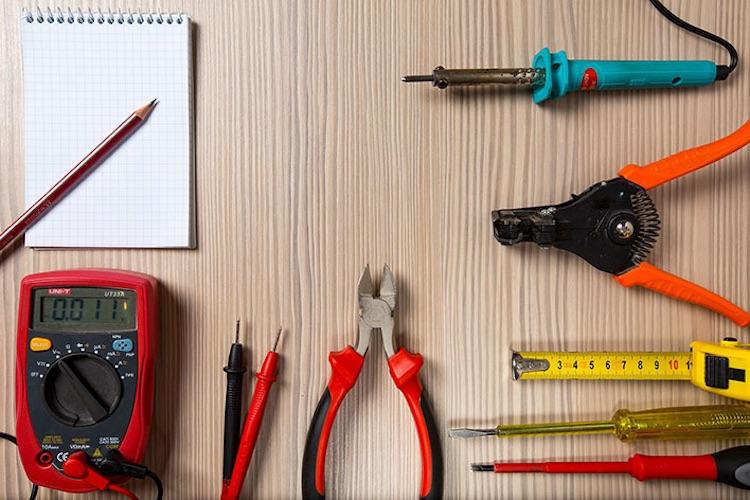 Федеральная торговая комиссия США поддержала закон о праве на ремонт — чинить технику станет проще