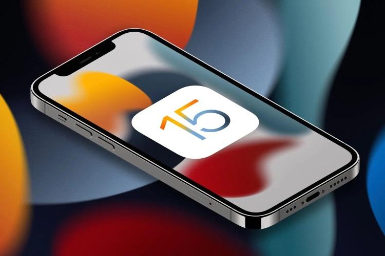 Apple выпустит iOS 15 и iPadOS 15 уже 20 сентября