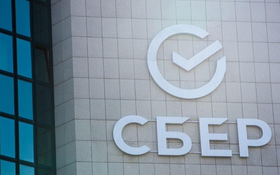 Сбербанк презентовал новую подписку на финансовые и нефинансовые сервисы