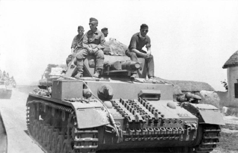 В Польше назвали «10 причин, по которым Германия проиграла Вторую мировую»