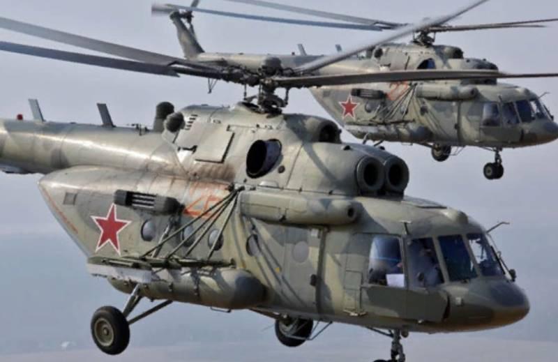Экс-спецпредставитель ОБСЕ: Обе стороны конфликта получили то, чего меньше всего хотели – российских миротворцев в Карабахе