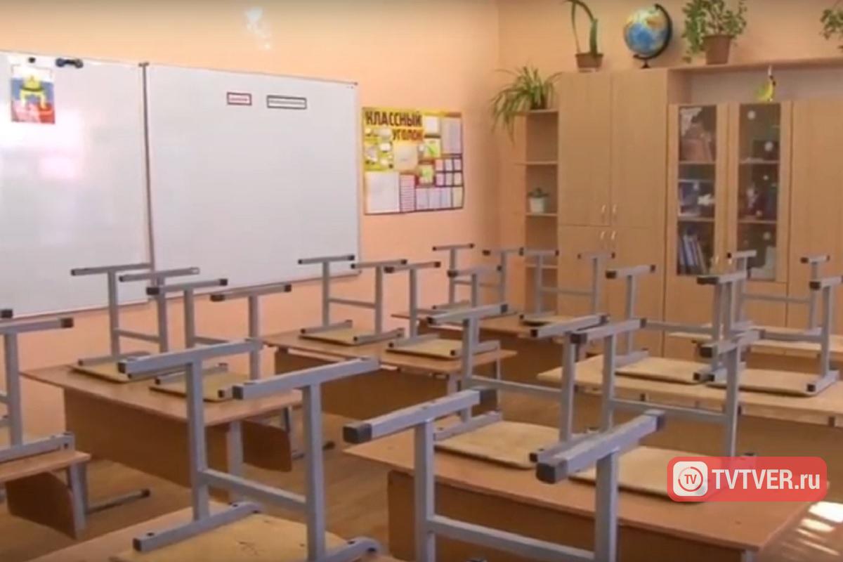 Сайты школ и детских садов в Сандовском округе оказались неправильными