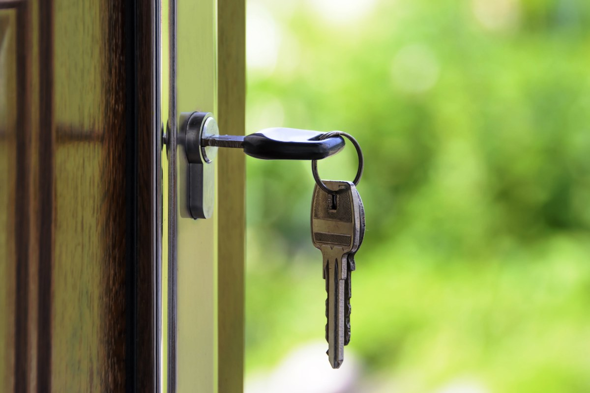 В Тверской области все обманутые дольщики получат законное жилье