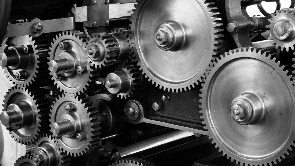 Цветные металлы: виды и применение в промышленности