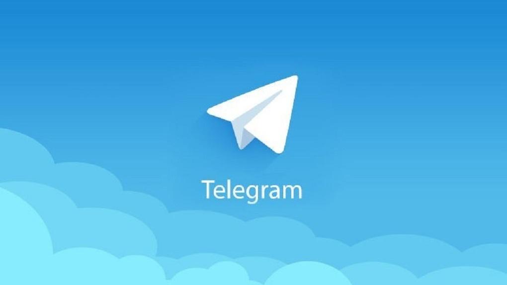 Лучший помощник в продвижении телеграмм-каналов