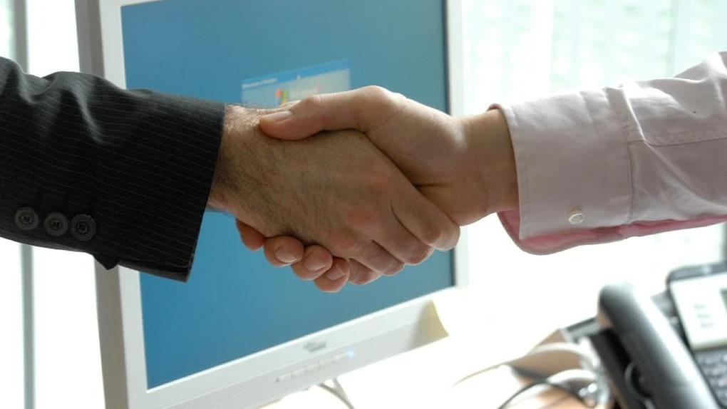 БФ «Синара» принял участие в работе Национального совета по корпоративному волонтерству