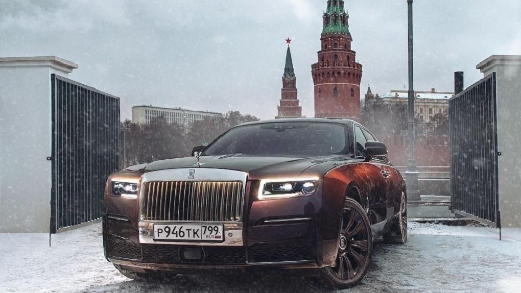 Кто заработал в кризис: топ-5 автопроизводителей