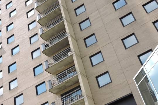 ФАС займется проверкой роста цен на жилье по поручению Путина