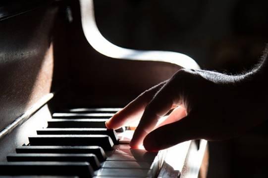 Русский романс: лирический концерт состоится во Дворце Н.А. Дурасова