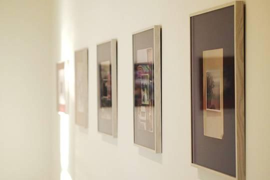 Стартовал прием фоторабот для выставки «ОБЪЕКТИВно о Москве»