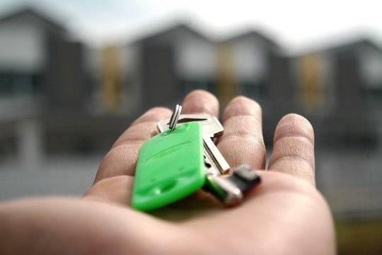 «Тинькофф» запустит собственную ипотеку
